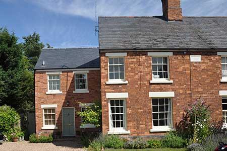 Building-restoration
