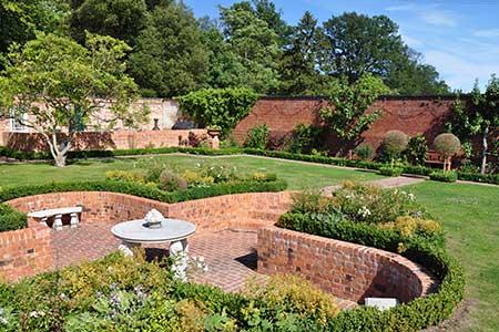 Garden-walls-paths