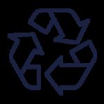 Reclaimed-bricks-icon